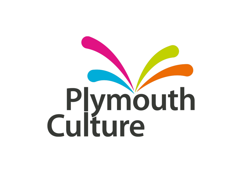 plymouth-culture-logo-white-space