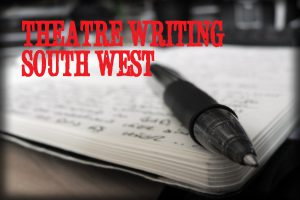 theatrewritingsouthwest2